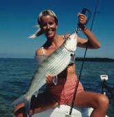 Jenni bonefish