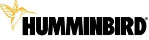 Humminbirdlogosm