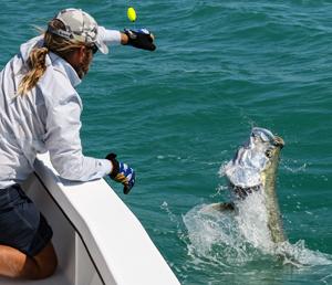 Img 0833 300w for Florida fishing seasons
