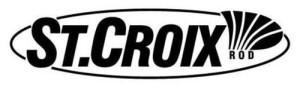 St. Croix Rods
