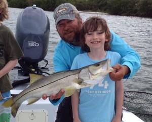 kidsfishing_0004