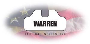 Warren Tactical