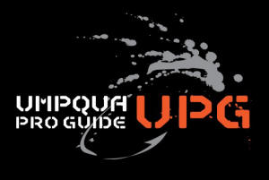 Umpqua Pro Guide