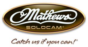 Mathews Solocam