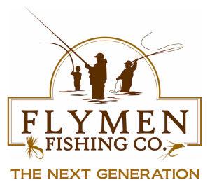 Flymen Fish Co.