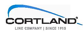 Cortland Fly Fishing