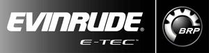 ETEC logo 300
